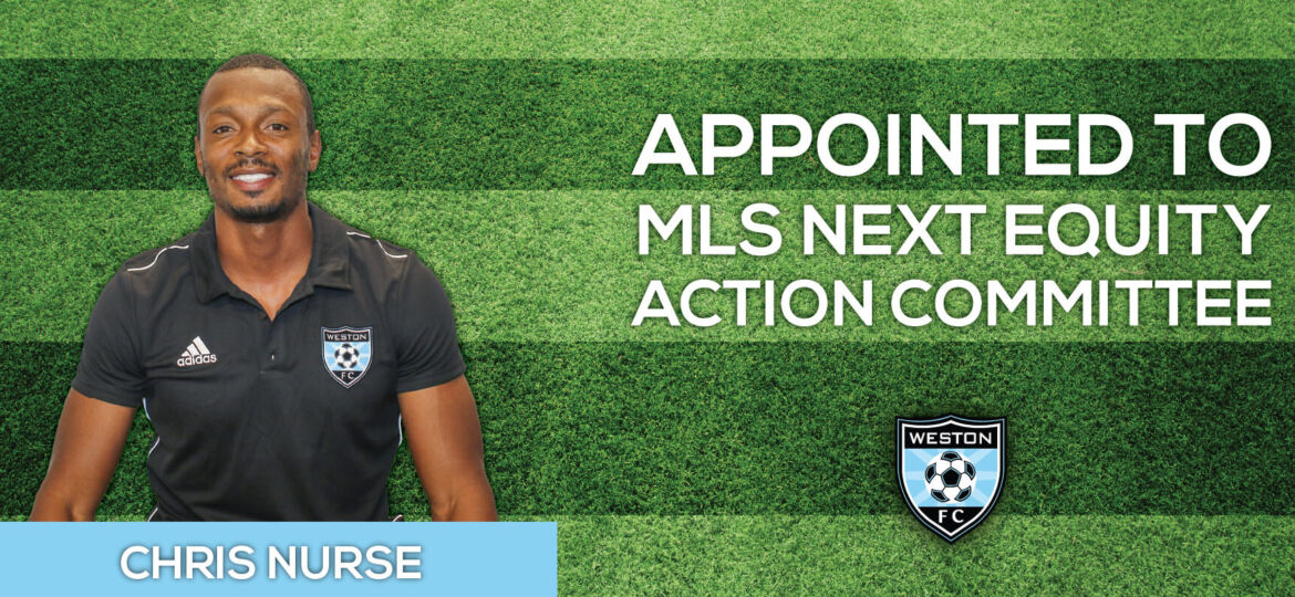 MLS Equity Action Committee - Web-100