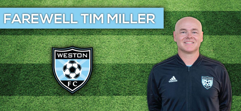 Tim Miller Article - Web-100