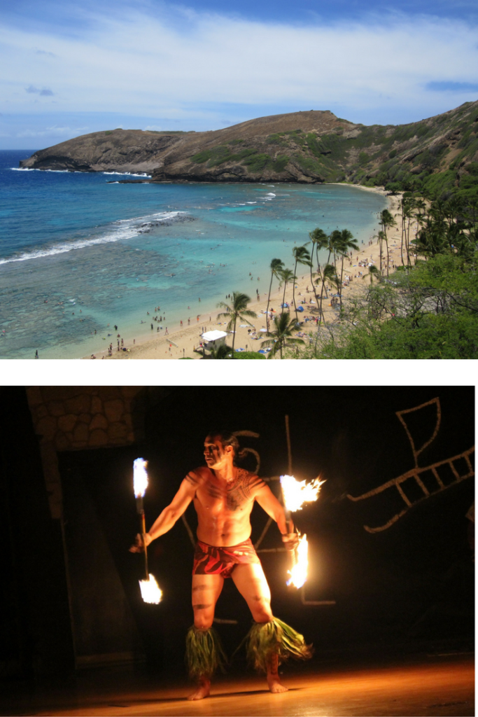 hawaii beach rentals