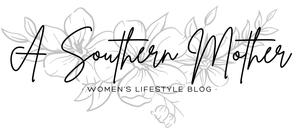 A Southern Mother