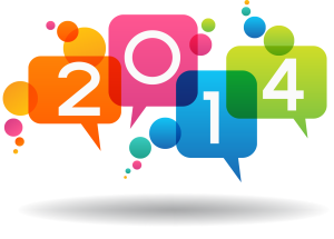 Past Workshops for Kids – 2014