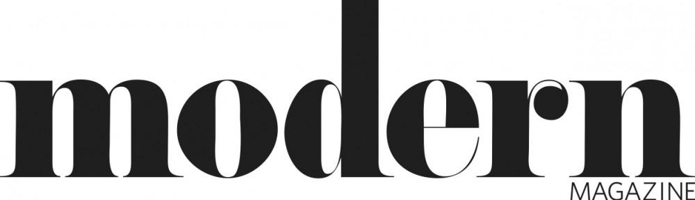 modern magazine, Museum of Craft and Design