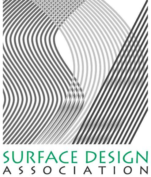 The Surface Design Association