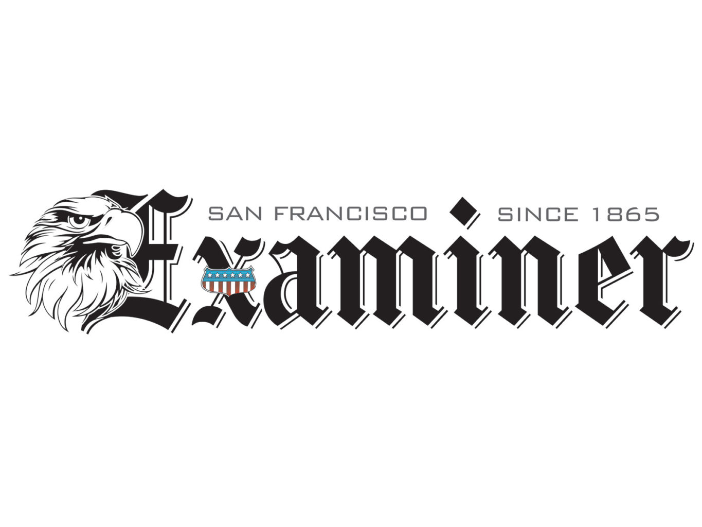 SF Examiner, Museum of Craft and Design