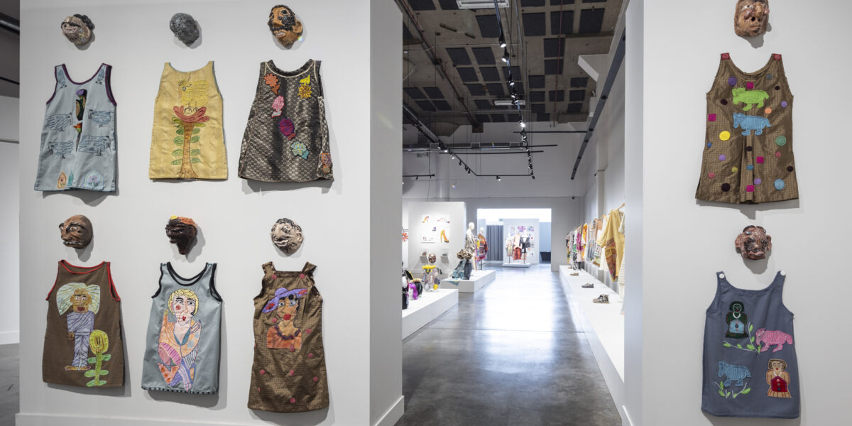 Mode Brut_Museum of Craft & Design_#05_Henrik Kam 2021