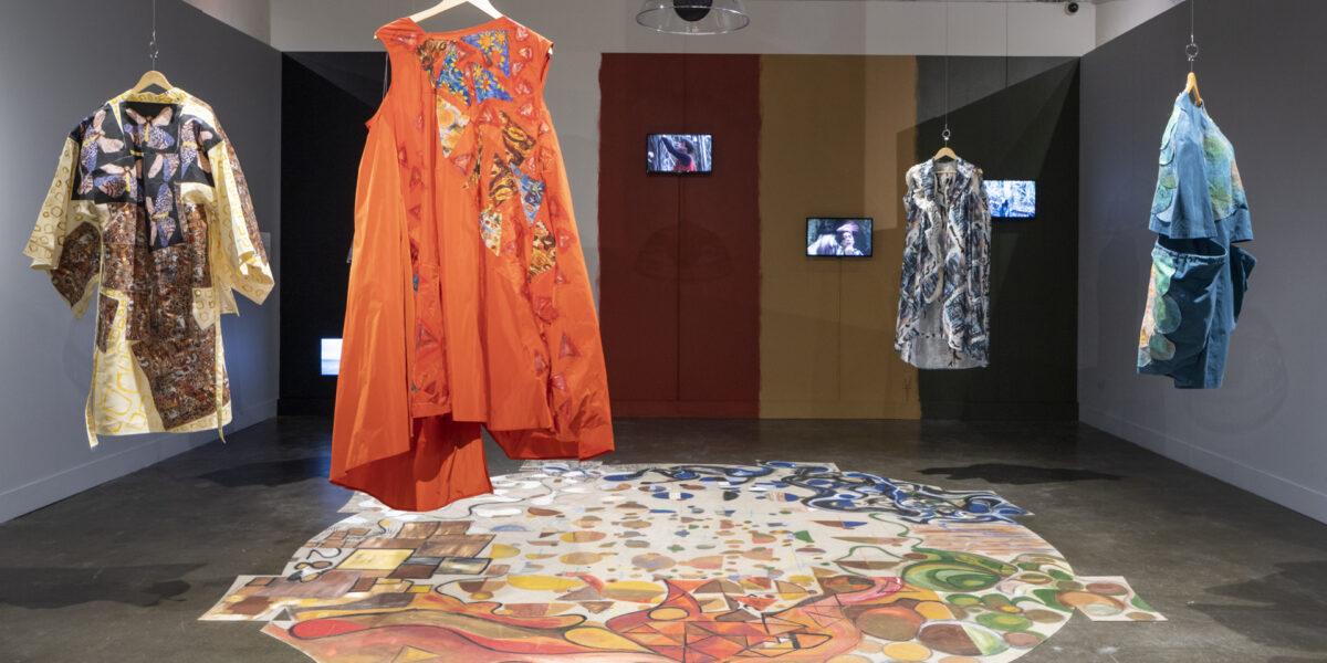 Mode Brut_Museum of Craft & Design_#13_Henrik Kam 2021