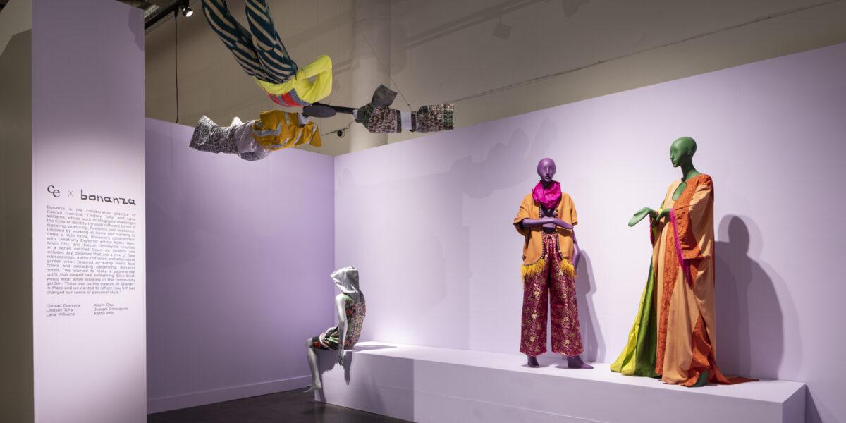 Mode Brut_Museum of Craft & Design_#16_Henrik Kam 2021