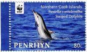 Penrhyn - WWF - 2010