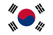 Korean Republic