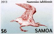 Threatened Species Definitive Part 1