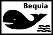 Bequia