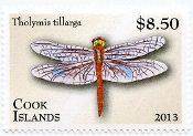 Entomology Definitive
