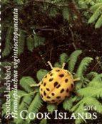 Entomology Definitive Part 3 - High Values