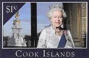 Longest Reign ? Queen Elizabeth II