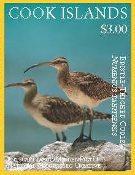 Marae Moana/ Pacific Marine Life