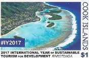 UN - International Year of Sustainable Tourism