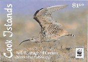 WWF Curlew
