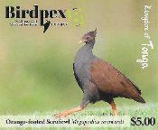 Birdpex