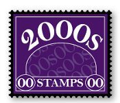 2000 - 2009