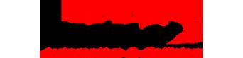 Dadsons inc Logo