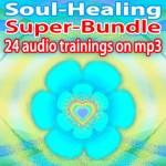 Super Bundle - 5 bundles - 24 trainings - Thumbnail