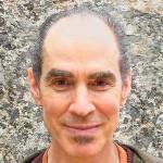 Joel Bruce Wallach