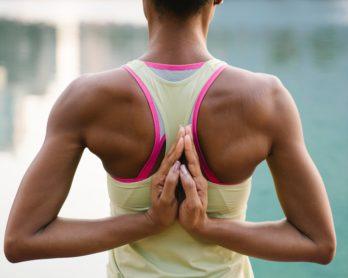 Tracker, Free fitness app, body goals, women