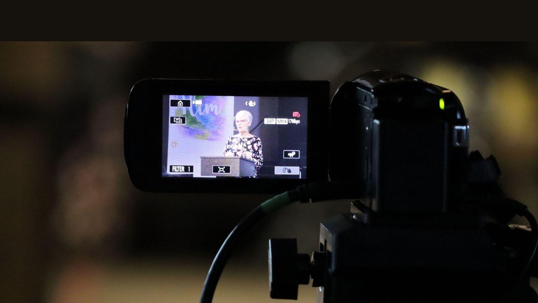 Sermon Videos Christian Church Chandler Arizona