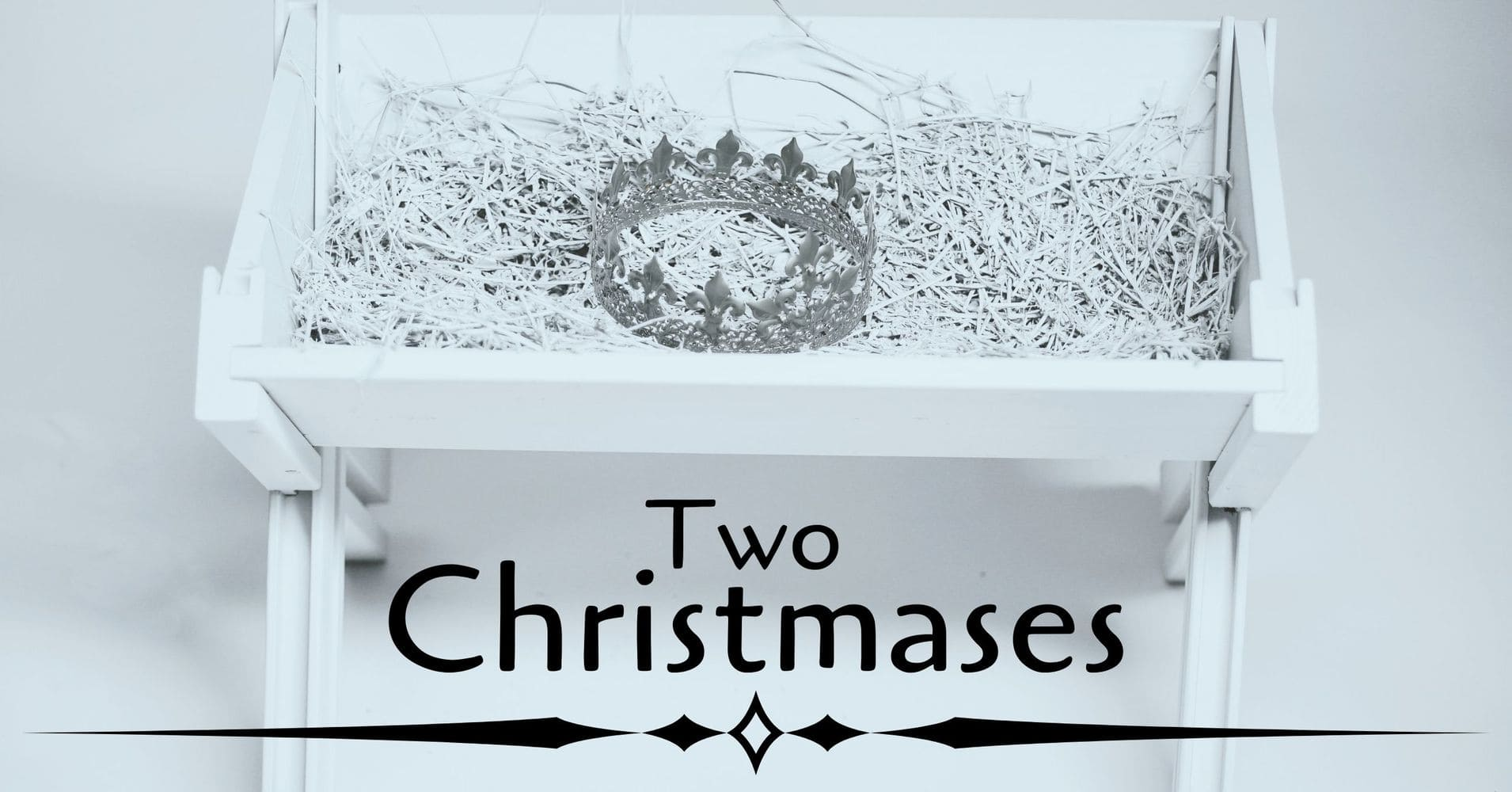 """Featured image for """"Two Christmases"""""""