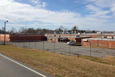 420 Neisler Road, Shelby, North Carolina
