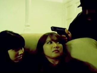 "Stop the Threat - ""Home Invasion"" Season 1   Episode 6"