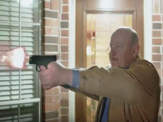 """Stop the Threat - """"Trained and Prepared"""" Season 6   Episode 9"""