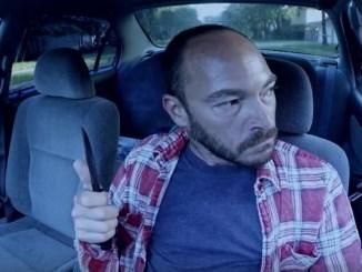 "Stop the Threat ""Knock Knock"" Season 6   Episode 12"