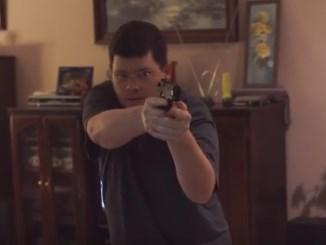 "Stop the Threat ""Wrong House"" Season 7 - Episode 4"