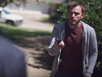 "Stop the Threat ""Shocked Awake"" Season 7 - Episode 5"