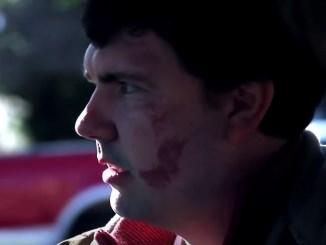 "Stop the Threat - ""Parking Lot Carjacking"" Season 4   Episode 8"