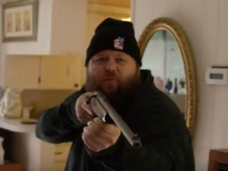 "Stop the Threat - ""Noises Within"" Season 5   Episode 7"
