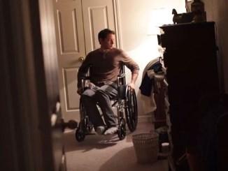 "Stop the Threat - ""Defense Handicap"" Season 6   Episode 1"