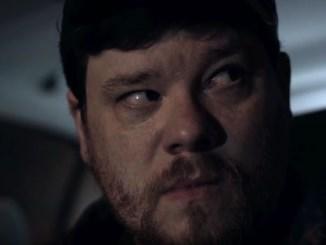 "Stop the Threat - ""Protective Order"" Season 6   Episode 11"
