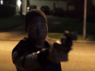 "Stop the Threat - ""Followed Money"" Season 6   Episode 7"