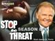 Stop the Threat Amazon Video