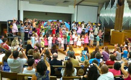 Preschool Pic for website