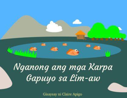 nganong-ang-mga-karpa-gapuyo-sa-limaw-1-638