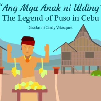 ang-mga-anak-ni-ulding-the-legend-of-puso-in-cebu-1-638