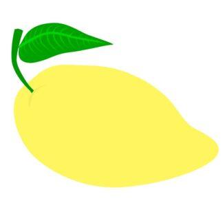 Prutas (Fruits)