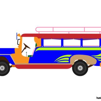 Sakyanan (Transportation)