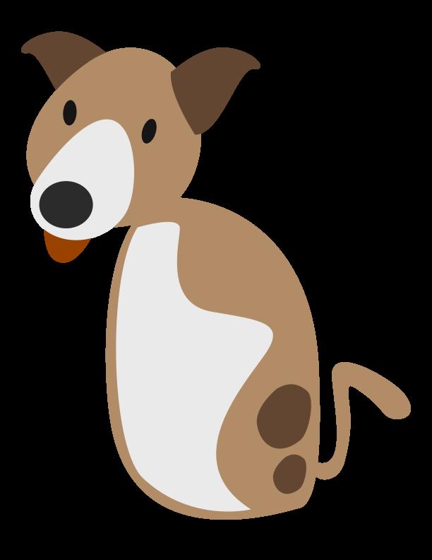 huni-huni-flashcard-colored-iro-dog-fingerpuppet