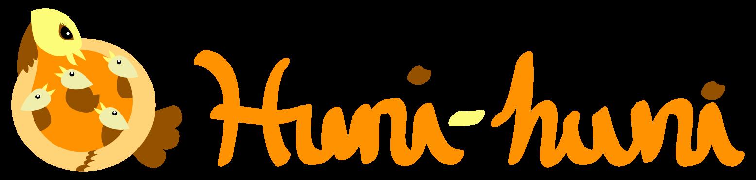 Huni-huni