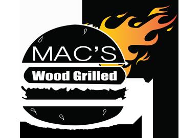 Mac's Wood Grilled