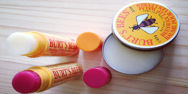 """NOT AWESOME ☒ Why is my favorite chapstick becoming a way for kids to get """"buzzed""""?"""
